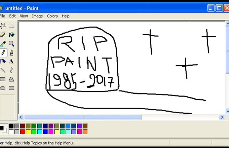 addio-paint