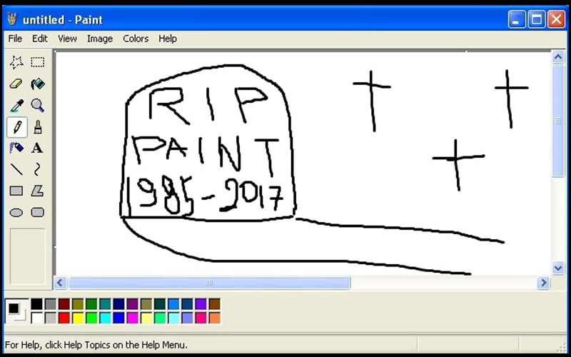 addio-paint
