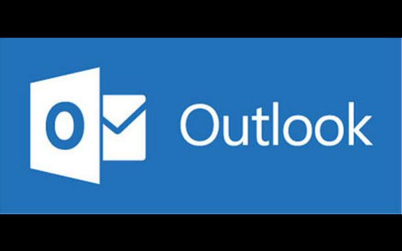 outlook_lingua_errata