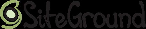 logo_siteground