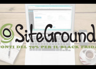 sconti-black-friday-siteground