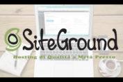 siteground-promozioni-wordress