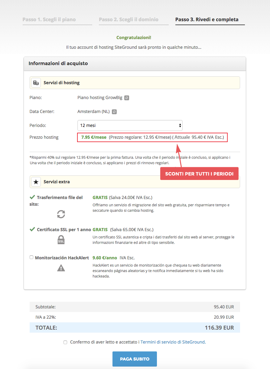 siteground_registrazione_step3