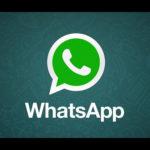 Whatsapp, come cancellare un messaggio inviato per sbaglio