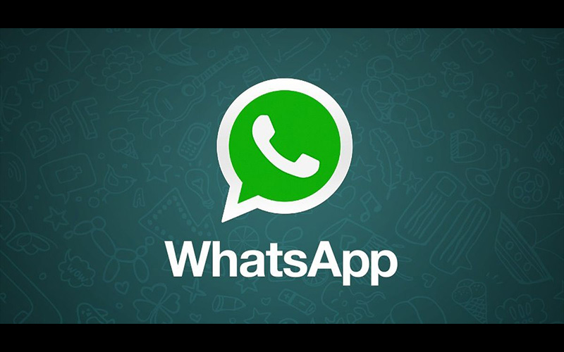 whatsapp-eliminare-messaggi