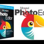 Modificare gli sfondi delle foto con Movavi
