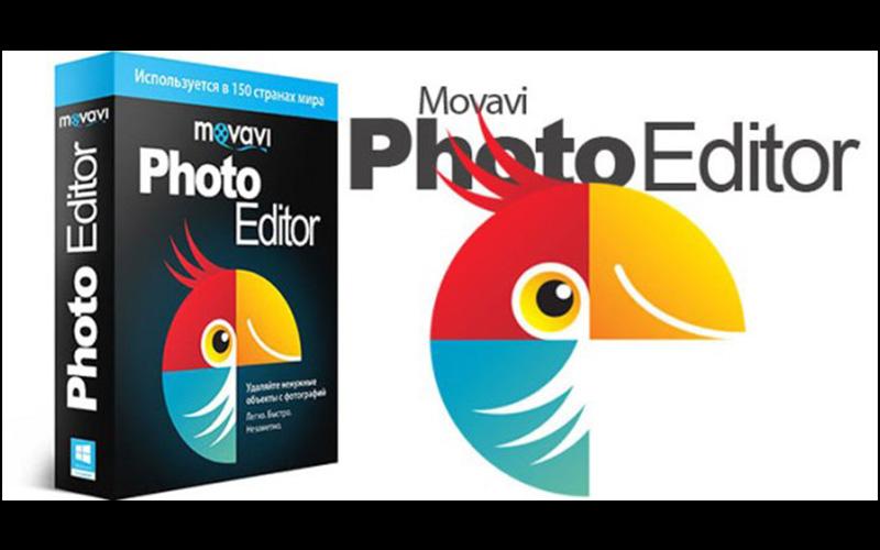 movavi-photo-editor