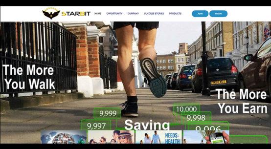 starbit_site