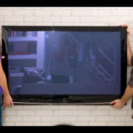 Digitale terrestre dal 2020 cambia. Bisogna cambiare tv?