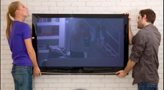 cambiare-la-tv-dal-2020