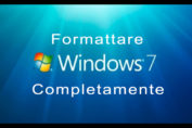 windows7-formattazione