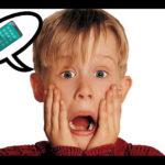 Ritrovare lo Smartphone Perso