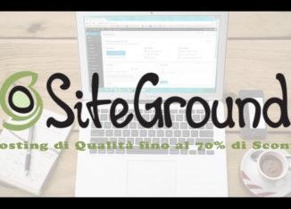 siteground-promozione-limitata