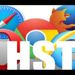 Cancellare HSTS da un sito HTTPS in Chrome e Firefox