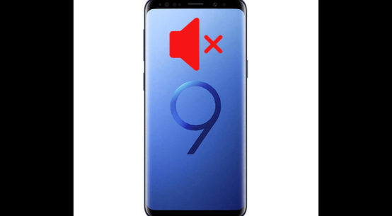 samsung-s9-volume-notifiche