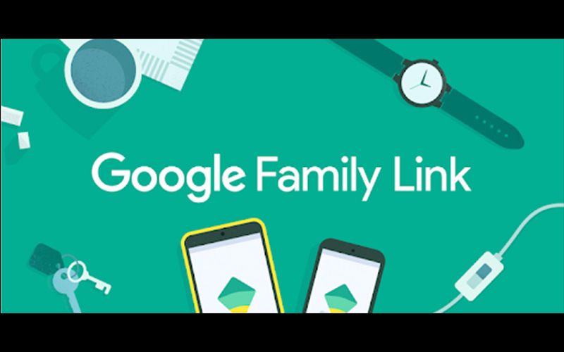 app_google_family_link