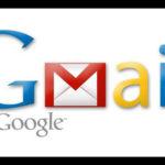Come Eliminare le Email su Gmail senza Archiviarle