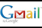 eliminare-le-email-gmail-senza-archiviarle