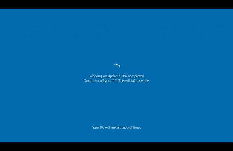 spegnere_il_computer_senza_aggiornamenti
