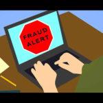 Truffa: Dipartimento Anti Frode Poste Italiane