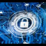Hai bisogno di un antivirus economico – Queste 4 soluzioni sono completamente gratuite