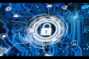 istock-cybersecurity-feature