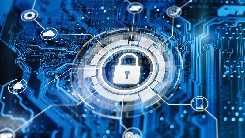 istock-cybersecurity