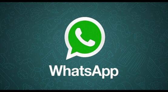 come-usare-whatsapp-sul-computer