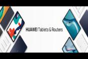 table_huawei_slide